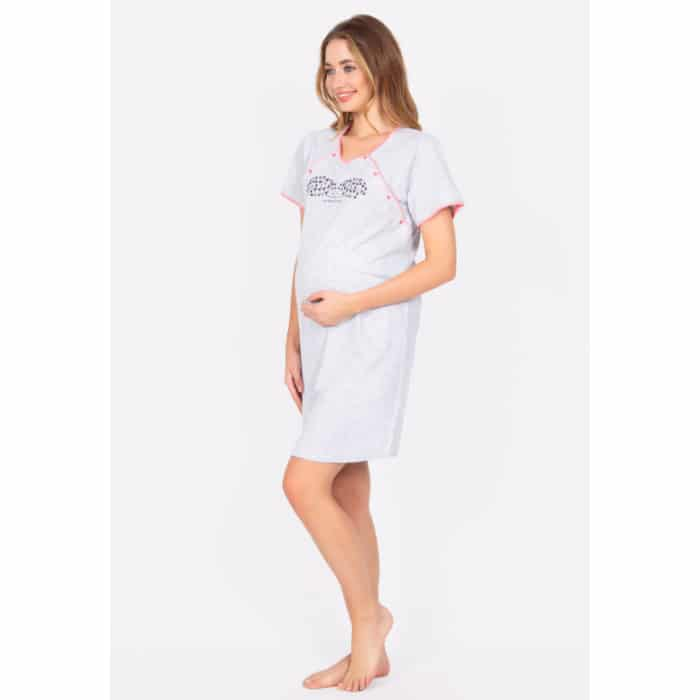 spavacice za trudnice ma desire 121