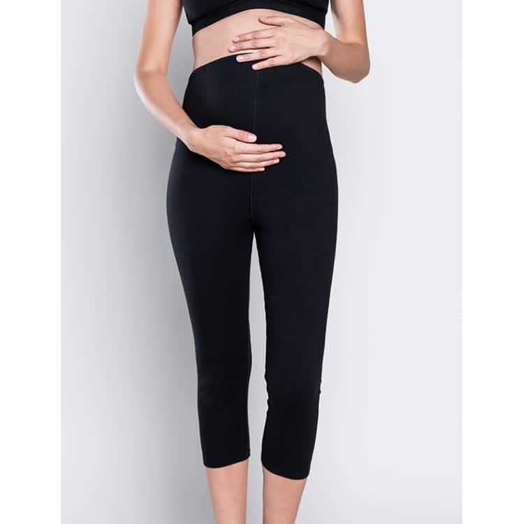 tajice za trudnice 20190704 02