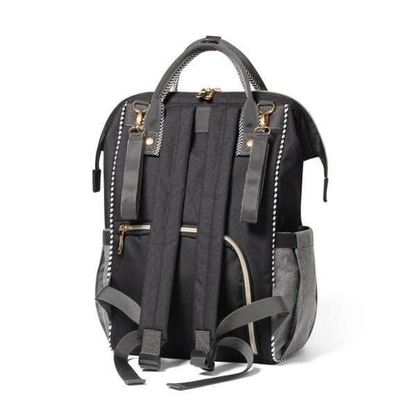 torba za mame 100 1