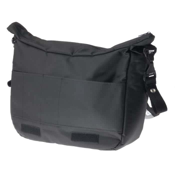 torba za mame 102 1