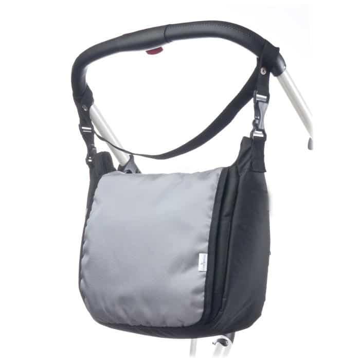 torba za mame 103 1