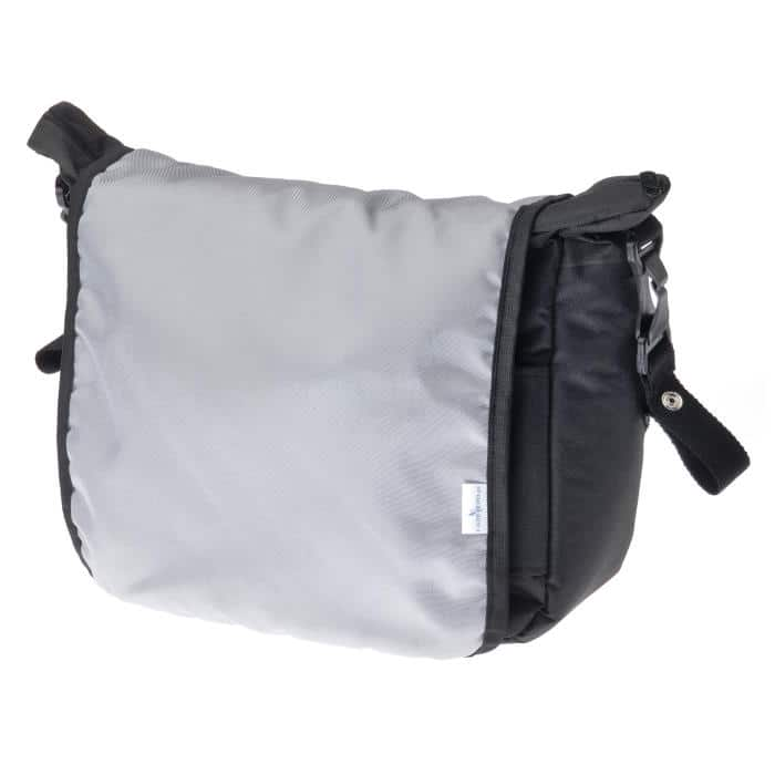 torba za mame 104 1