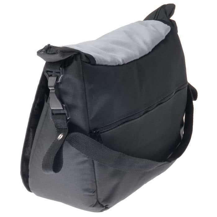 torba za mame 105 1