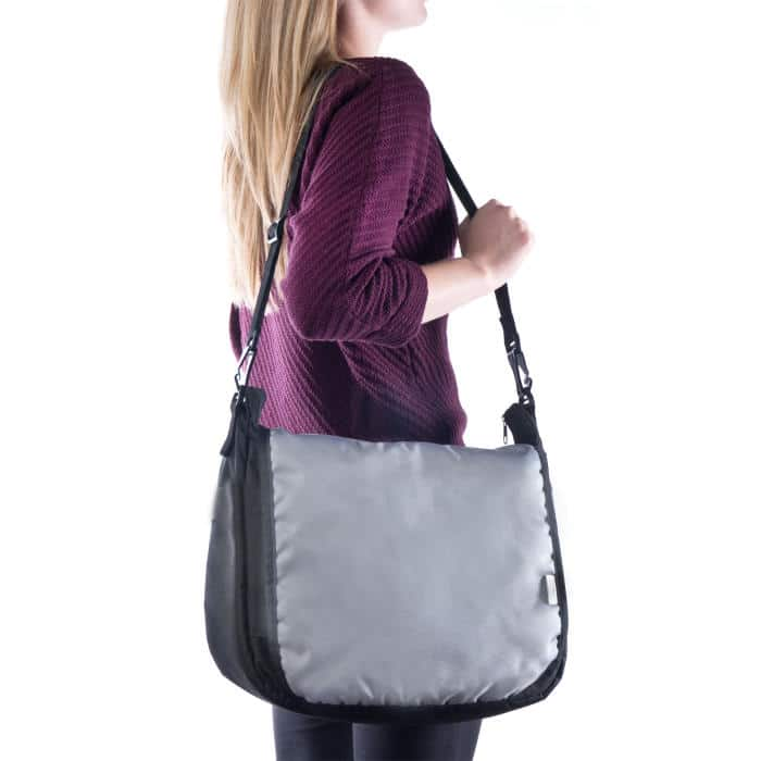 torba za mame 106 1
