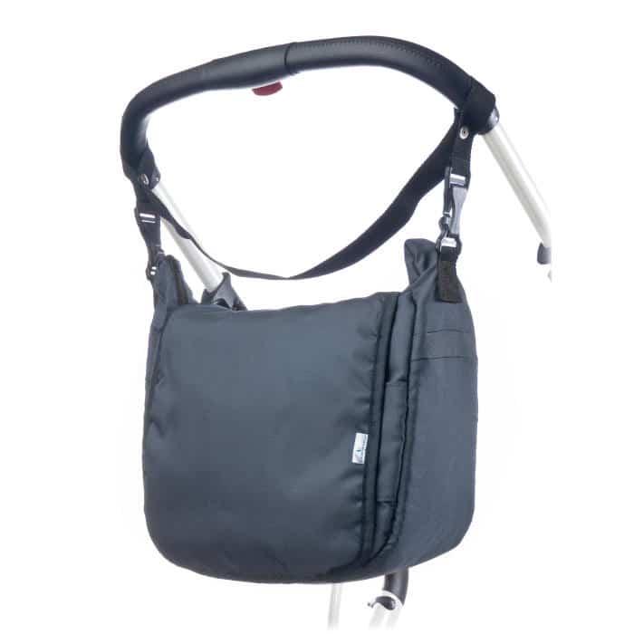 torba za mame 108 grafitna 1