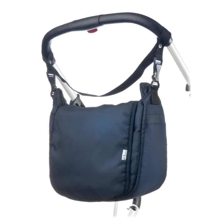 torba za mame 109 navy 1