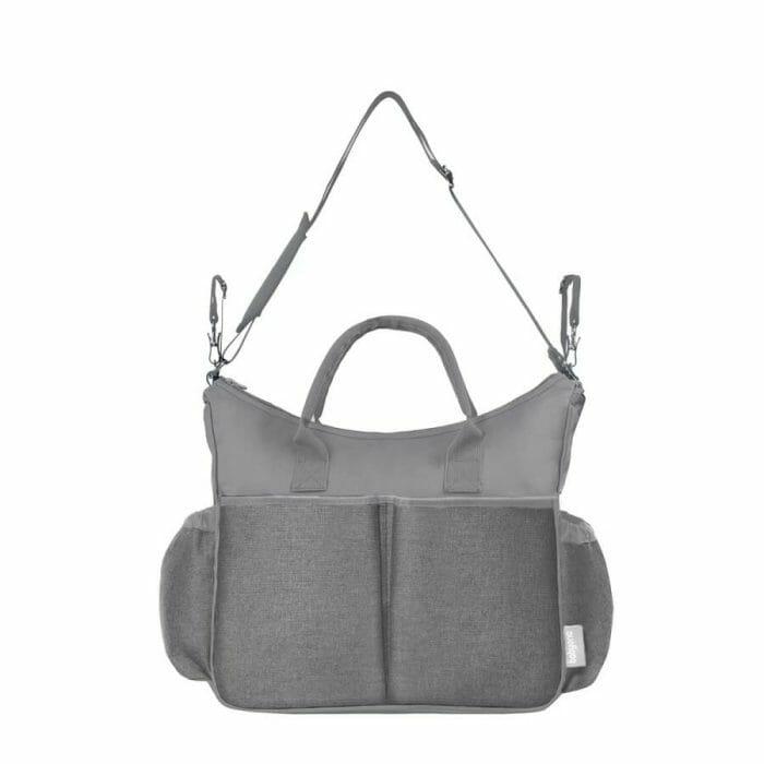 torba za mame 110 1