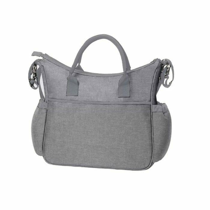 torba za mame 111 1