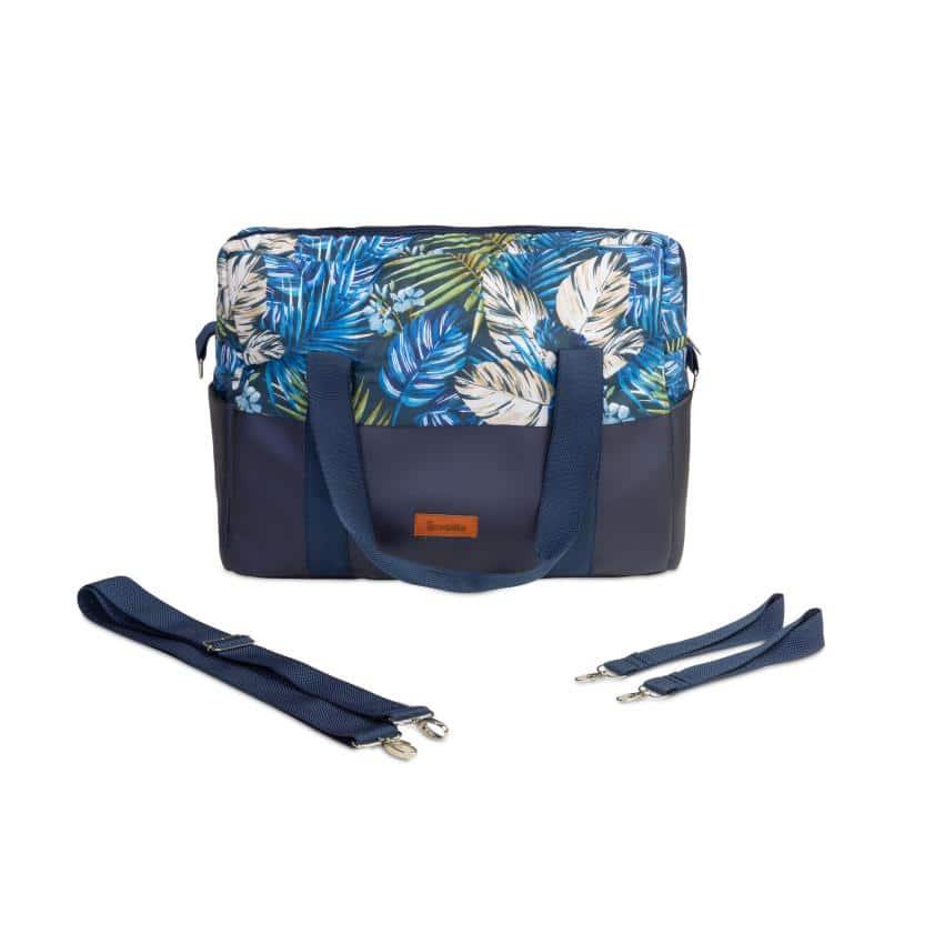torba za mame 116 1
