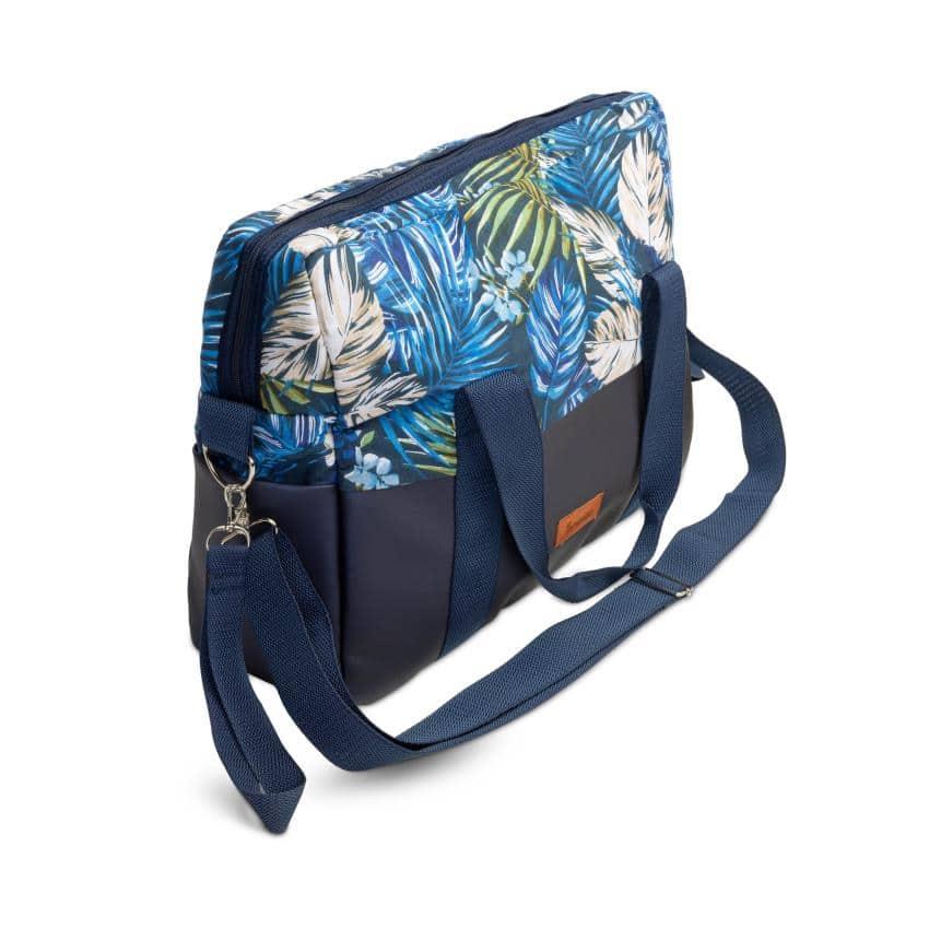 torba za mame 117 1