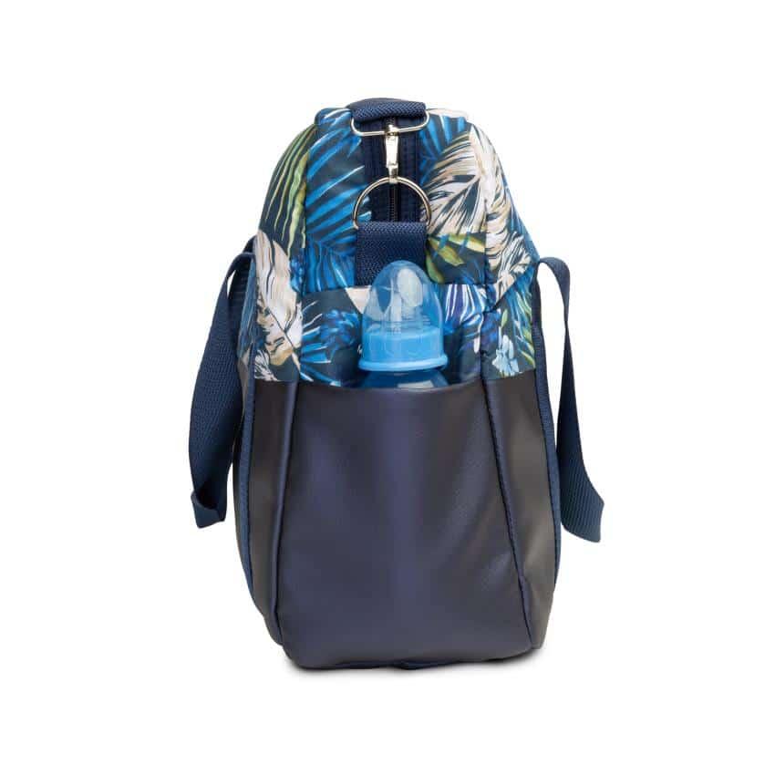 torba za mame 118 1