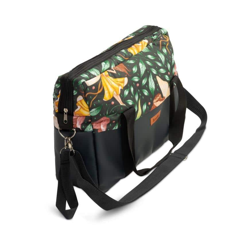 torba za mame 120 1