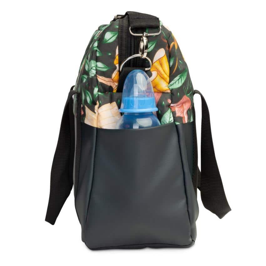torba za mame 121 1