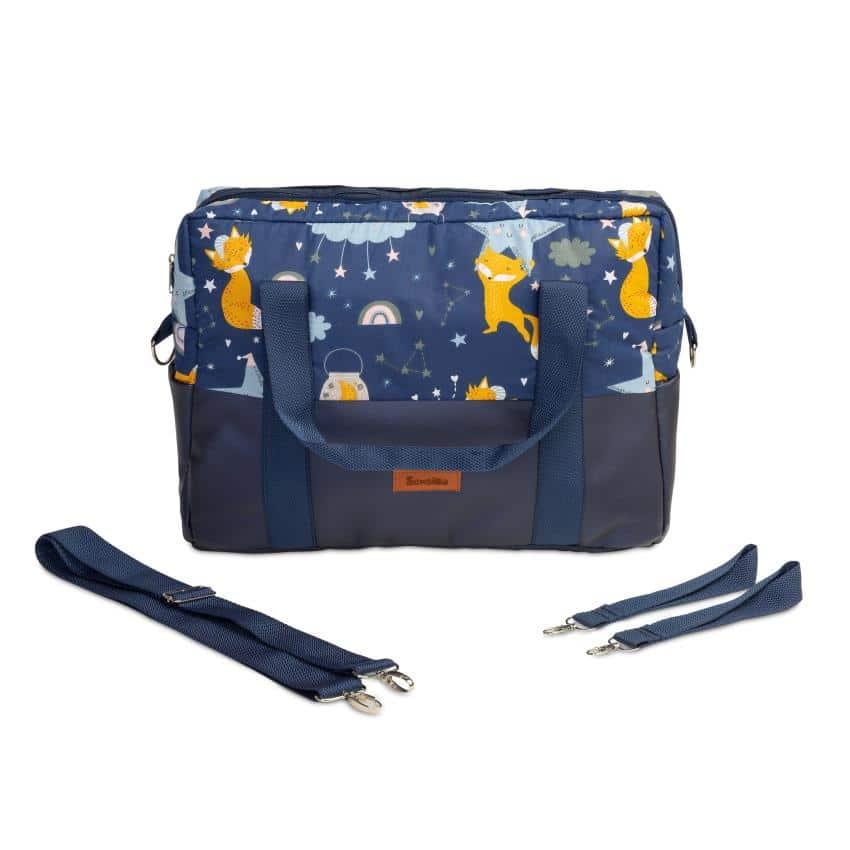 torba za mame 122 1