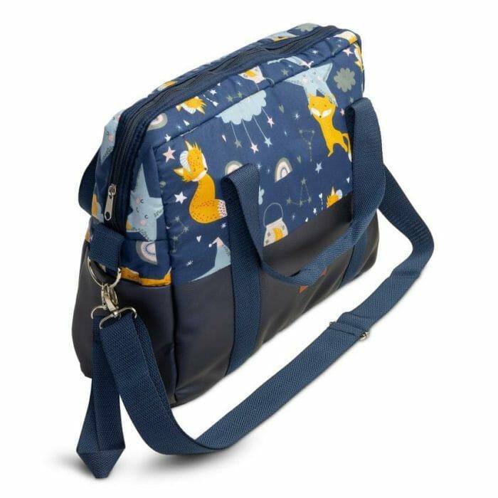 torba za mame 123 1