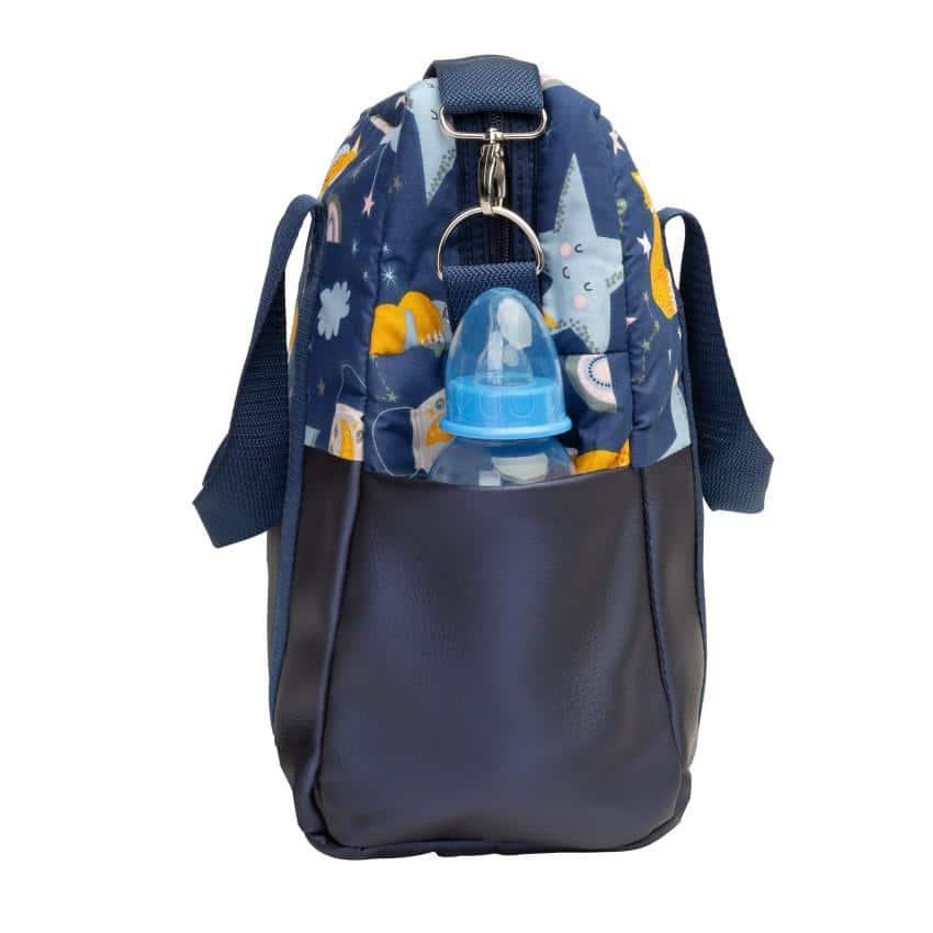 torba za mame 124 1