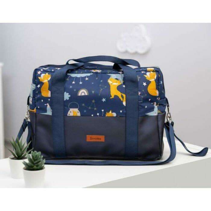torba za mame 126 1