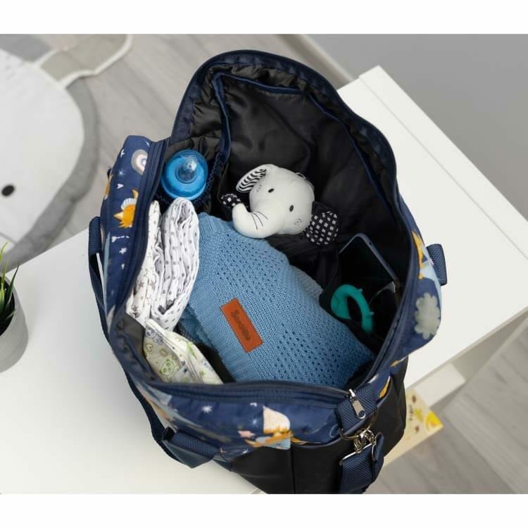 torba za mame 127 1