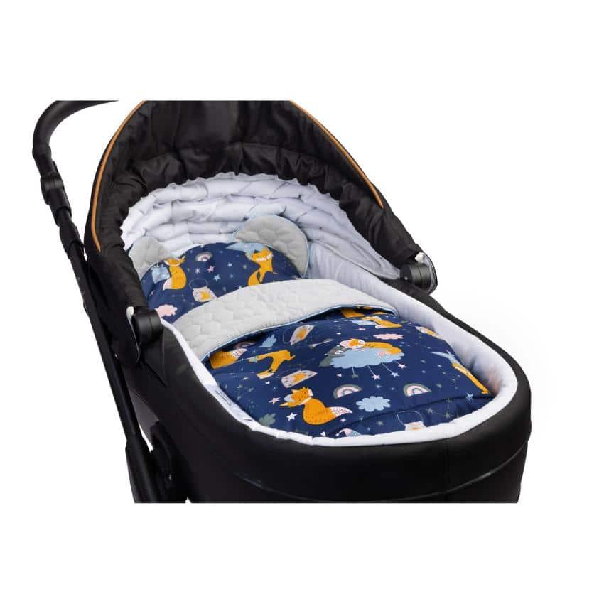 torba za mame 130 1