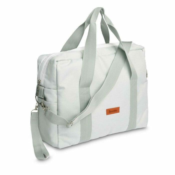 torba za mame 131
