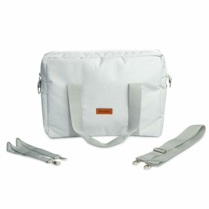 torba za mame 132