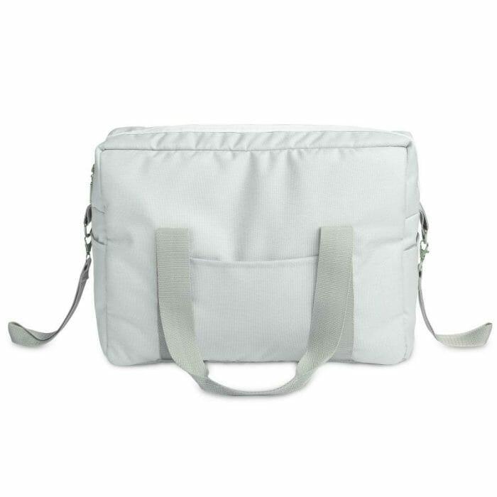 torba za mame 133
