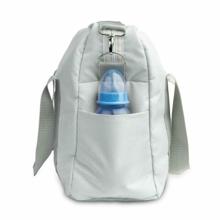 torba za mame 135