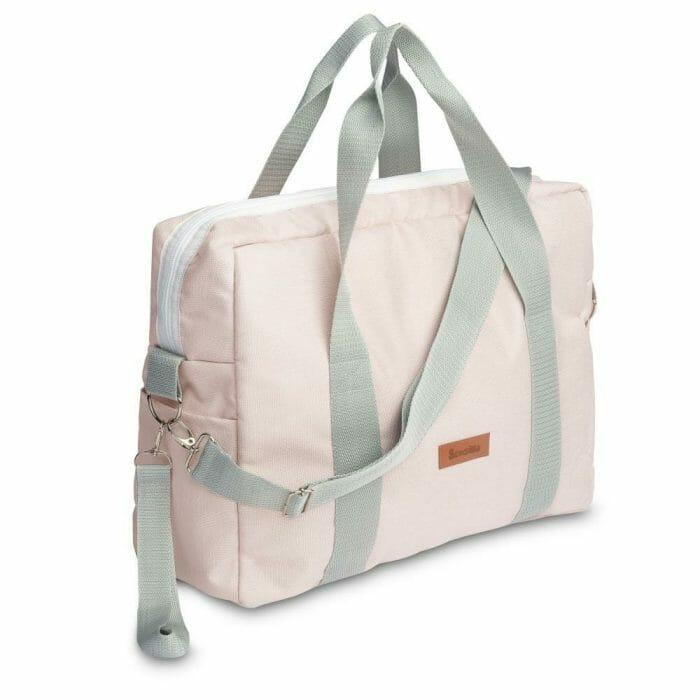 torba za mame 139
