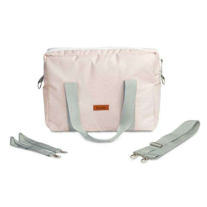 torba za mame 140