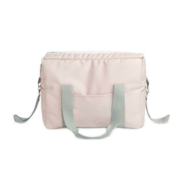 torba za mame 141