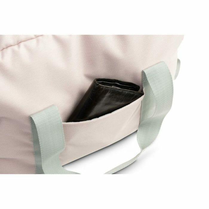 torba za mame 142