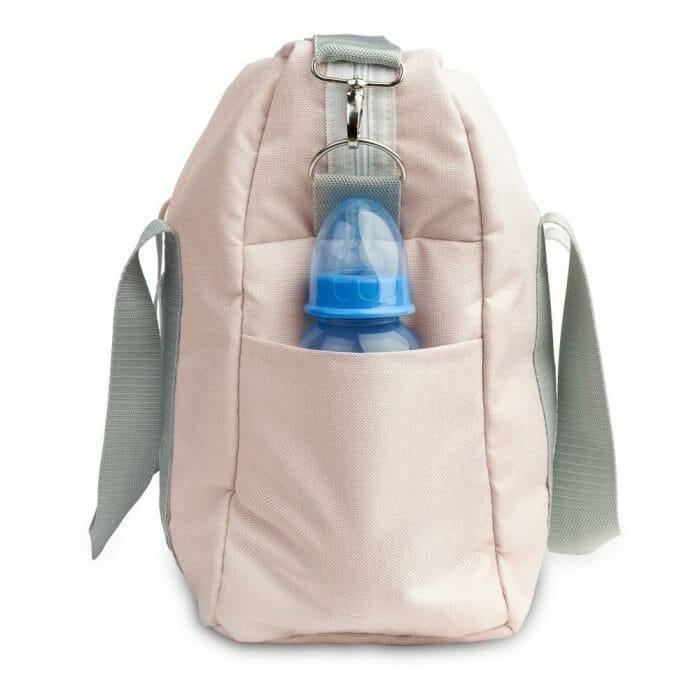 torba za mame 143