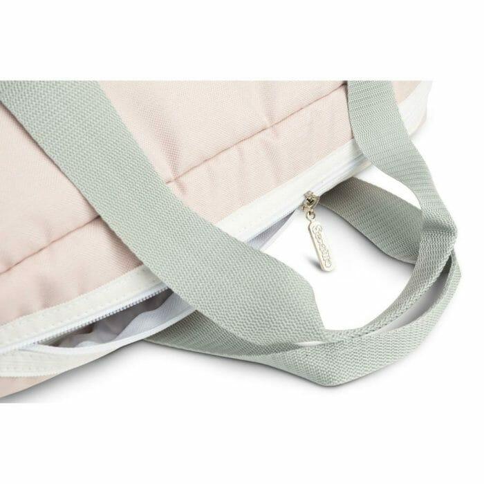 torba za mame 144