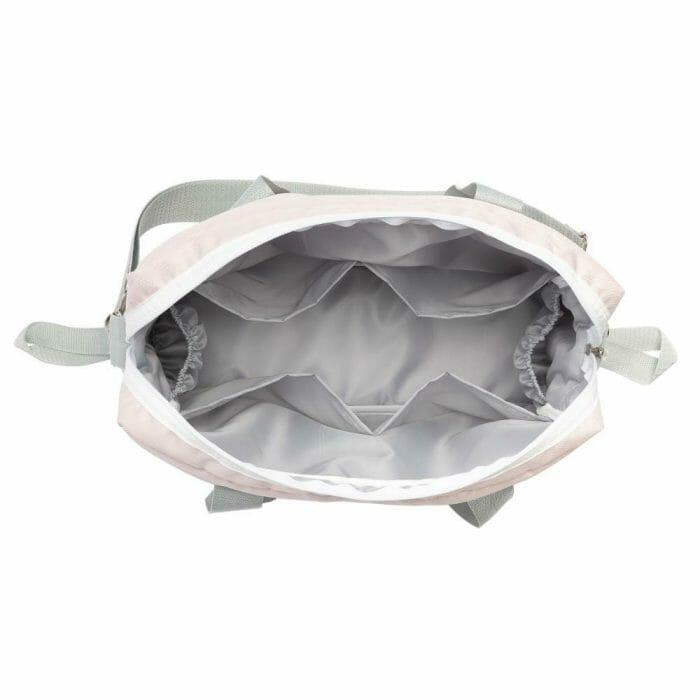 torba za mame 145