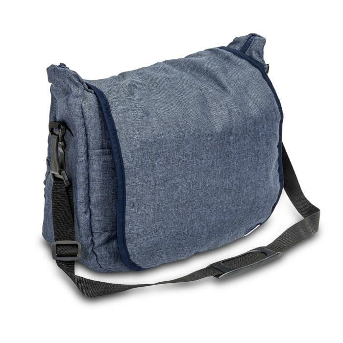 torba za mame 85 1