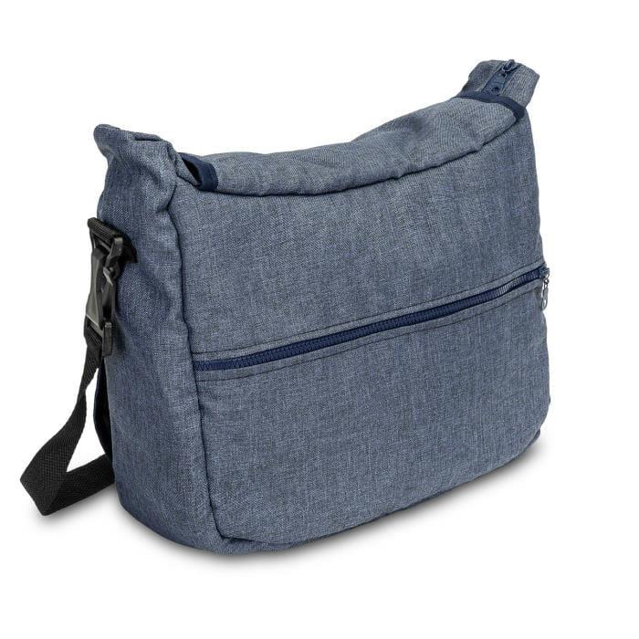 torba za mame 87 1