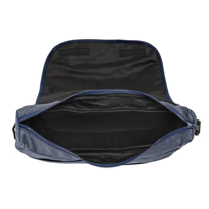 torba za mame 88 1