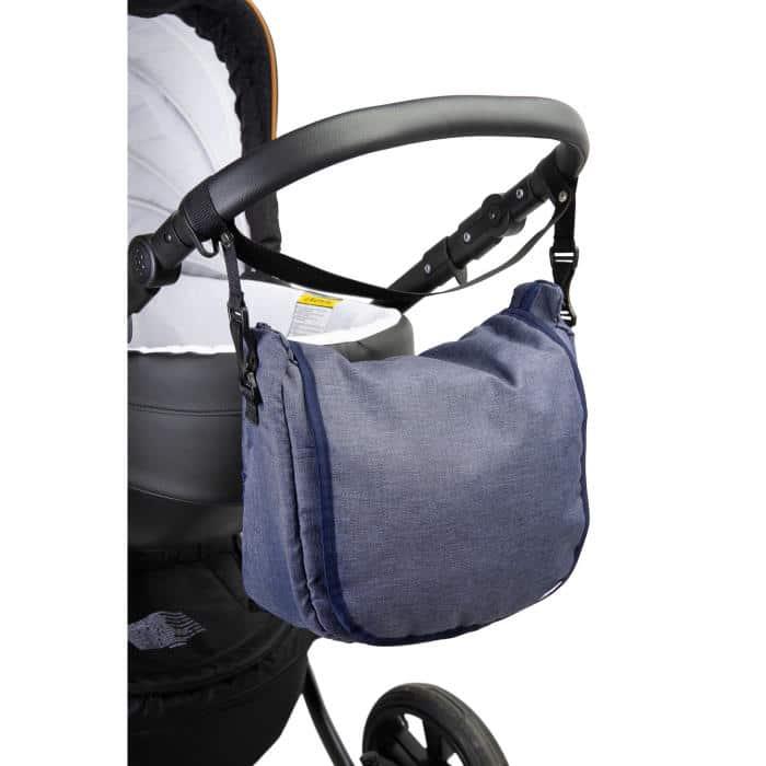 torba za mame 89 1