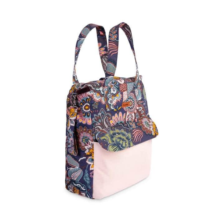 torba za mame 90 1