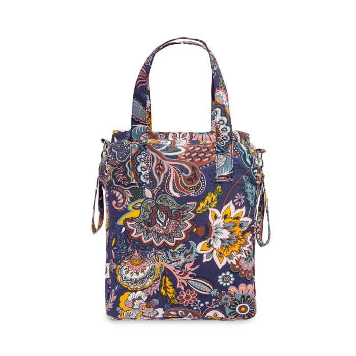 torba za mame 91 1