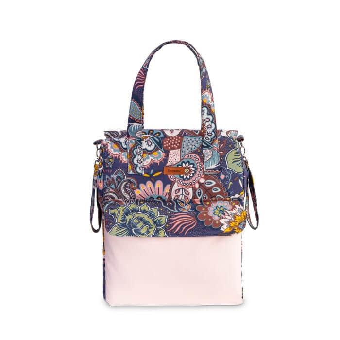 torba za mame 92 1