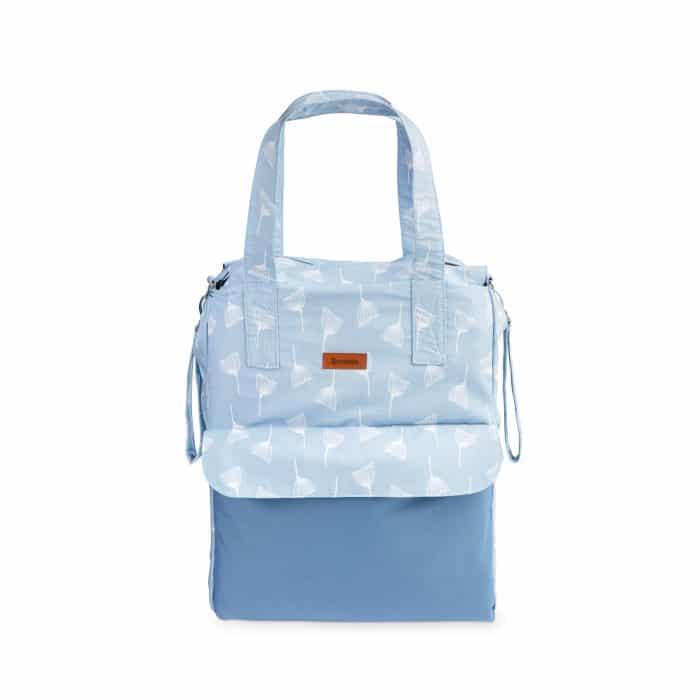 torba za mame 93 1