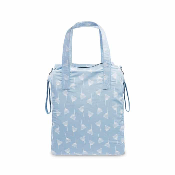 torba za mame 94 1