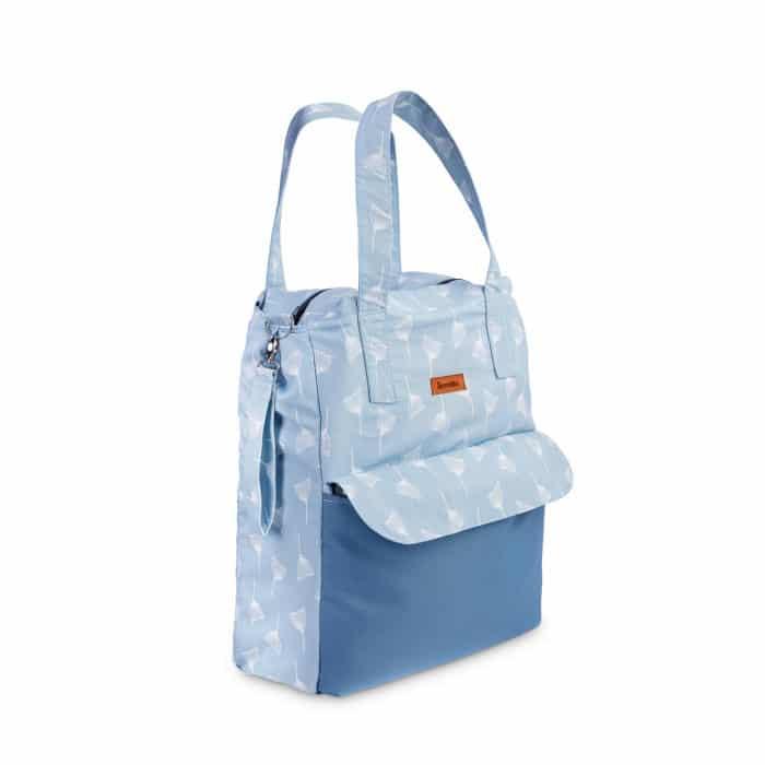 torba za mame 95 1