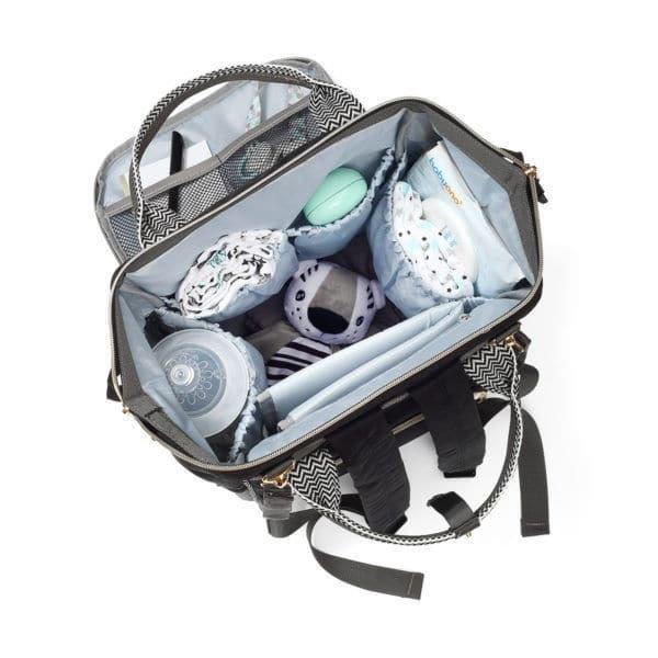 torba za mame 97 1