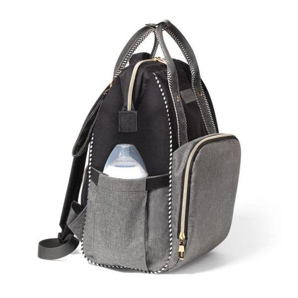 torba za mame 99 1