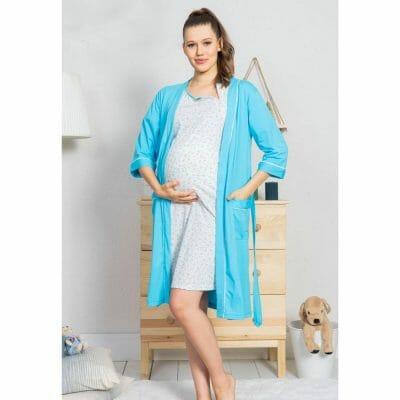 Komplet za trudnice i dojilje