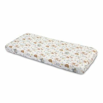 plahta za krevet