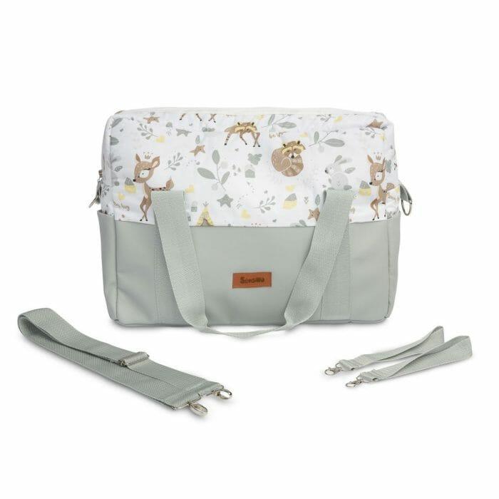 torba za bebe